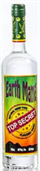 Earth Mama Vodka Imitation Hemp Top Secret
